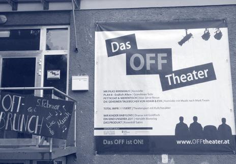 Mitglieder Dachverband Salzburger Kulturstätten